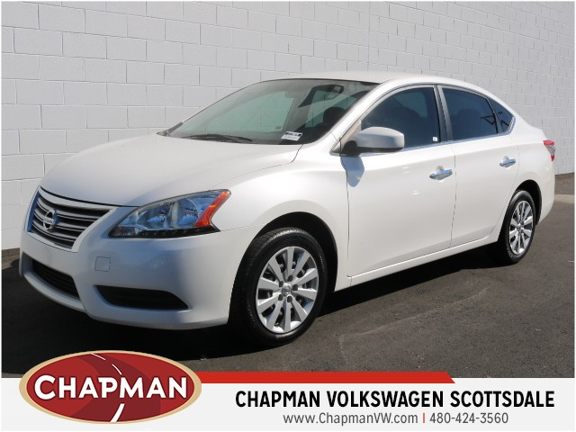 Certified Pre Owned Chapman Hyundai Autos Post