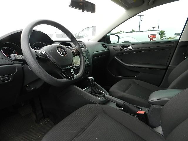 2015 Volkswagen Jetta S – Stock #217526A