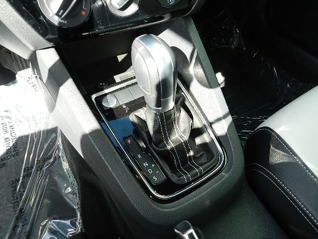2016 Volkswagen Jetta 1.8T Sport PZEV – Stock #217716A