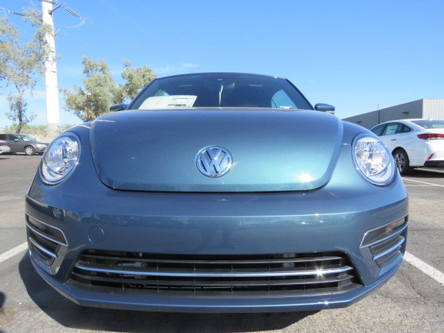 2018 volkswagen convertible. plain 2018 2018 volkswagen beetle convertible 20t coast u2013 stock 218102 with volkswagen convertible