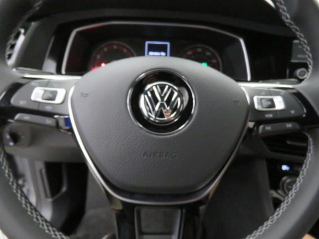 2020 Volkswagen Jetta Sedan 1.4T R-Line ULEV 8A