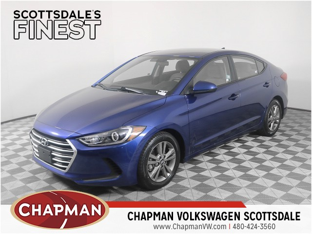 Chapman Used Cars | Upcoming Car Release 2020