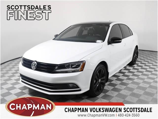 60 Volkswagen Jetta 6060T SE Sport Price Quote Request Stock Best Volkswagen Stock Quote
