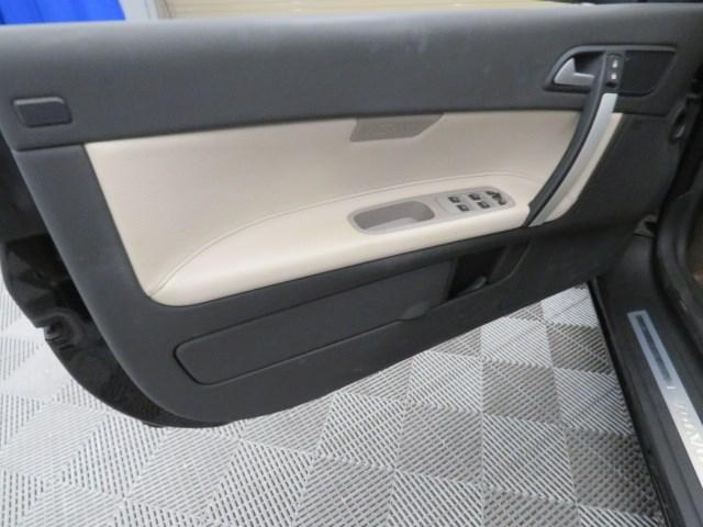 2013 Volvo C70 T5 Premier Plus
