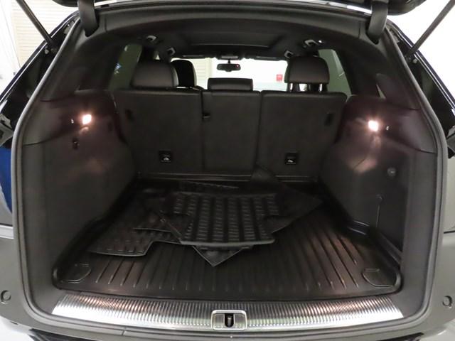 2016 Audi Q5 3.0T quattro Prem Plus