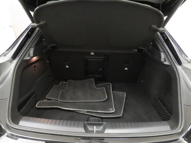 2017 Mercedes-Benz GLA-Class GLA 250 4MATIC