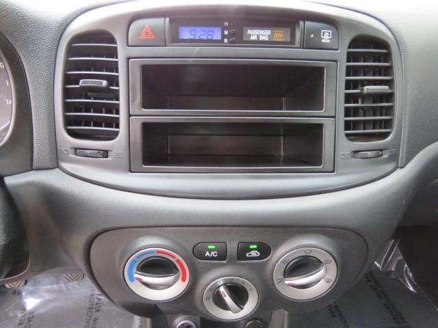 2011 Hyundai Accent GL – Stock #7H2855A