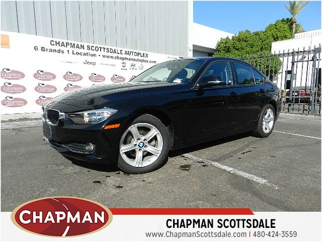 2015 Bmw 3 Series Sdn 320i Xdrive Price Quote Request Stock