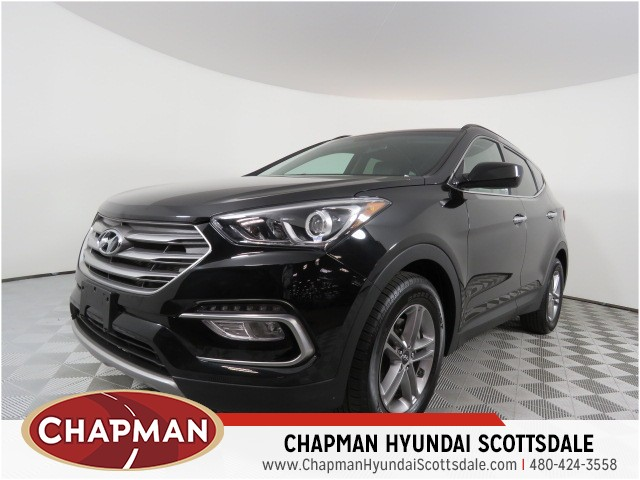 Chapman Motors Tucson Az Impremedia Net