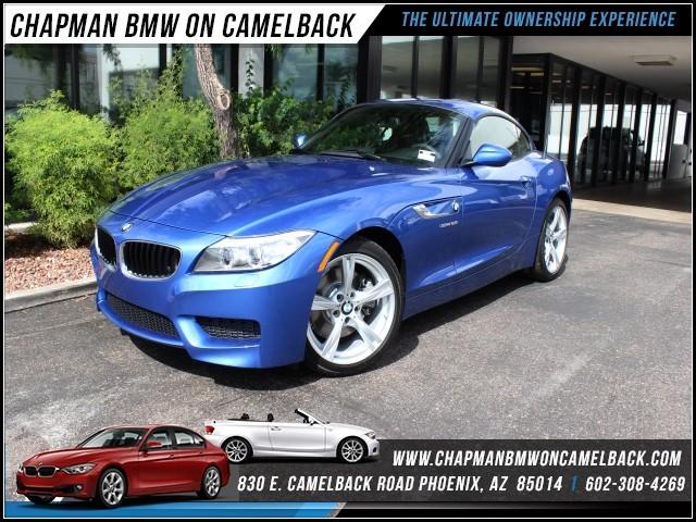 Chapman Bmw On Camelback Phoenix Az Autos Post