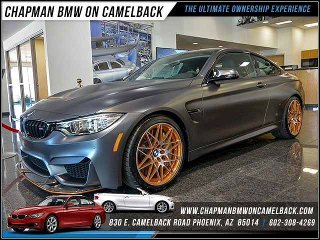Browse M4 GTS Inventory