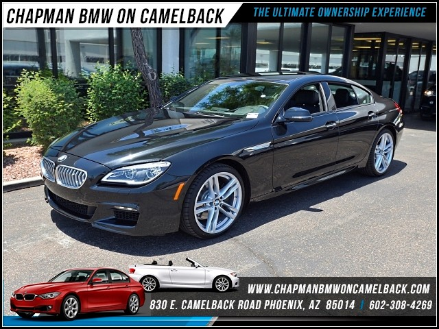 2017 bmw 650i gran coupe sedan for sale stock 170014. Cars Review. Best American Auto & Cars Review