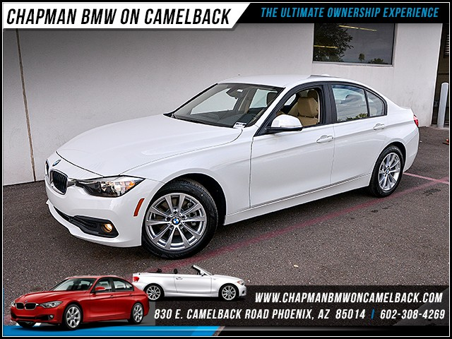 bmw lease finance offers chapman bmw on camelback. Cars Review. Best American Auto & Cars Review