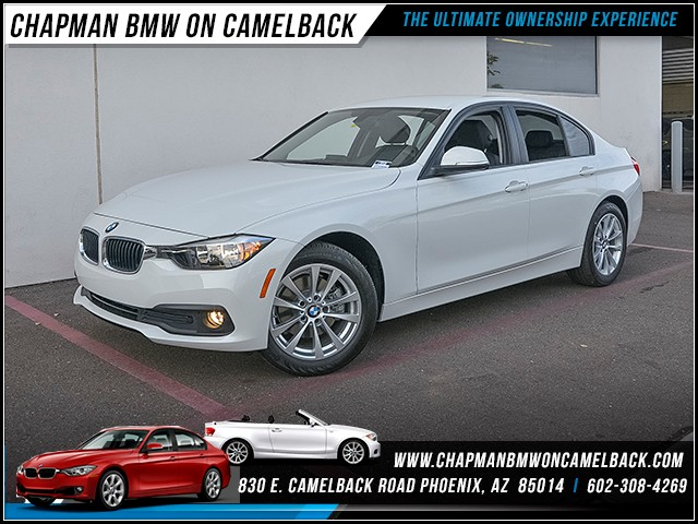 Camelback Toyota Reviews >> Chapman Bmw On Camelback Phoenix Az | Autos Post