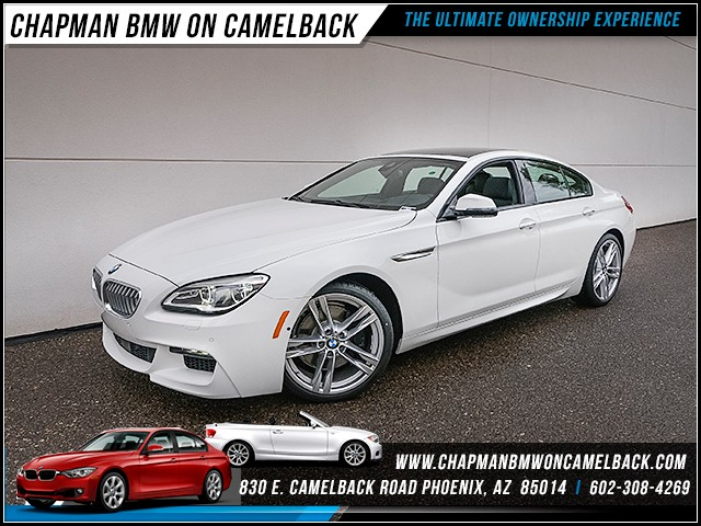 2017 bmw 650i gran coupe sedan for sale stock 170685. Cars Review. Best American Auto & Cars Review