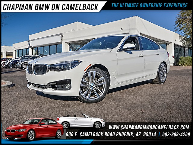 2017 bmw 330i xdrive gran turismo for sale stock 170701. Cars Review. Best American Auto & Cars Review
