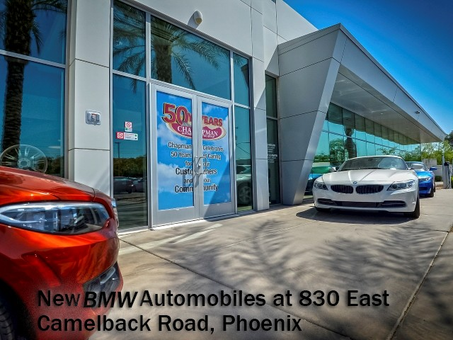 2017 BMW 430i Convertible – Stock #170775