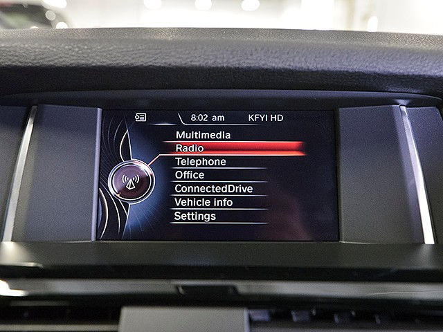 Privacy Policy Chapman Bmw On Camelback Upcomingcarshq Com