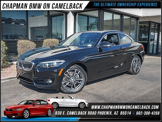 Browse 2-Series Inventory