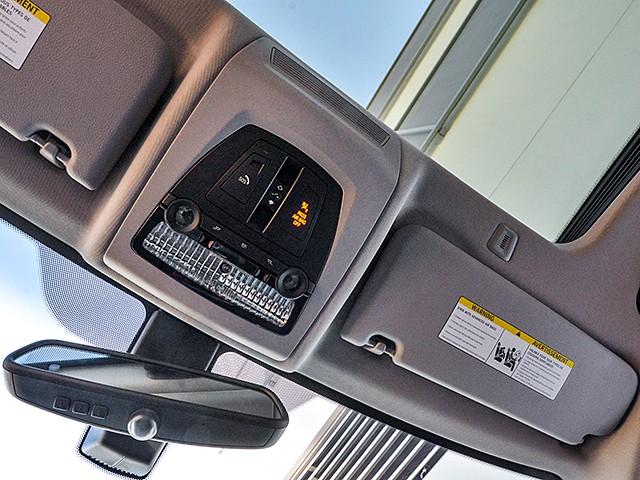 2016 BMW 5-Series 528i – Stock #181197B