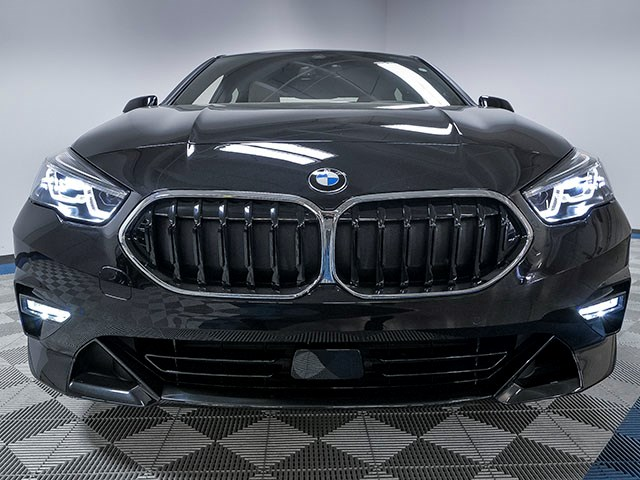 2020 BMW 2-Series 228i xDrive Gran Coupe Sedan