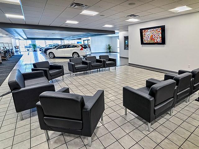 Used 2017 Chevrolet Tahoe Premier