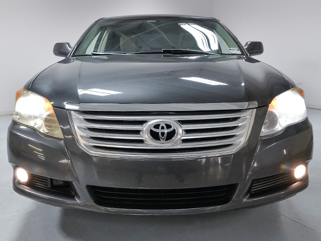 2010 Toyota Avalon Limited – Stock #P12219A