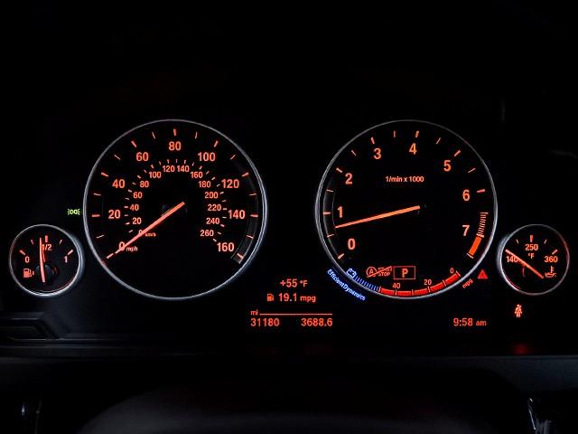 2015 BMW X5 xDrive35i – Stock #P12342