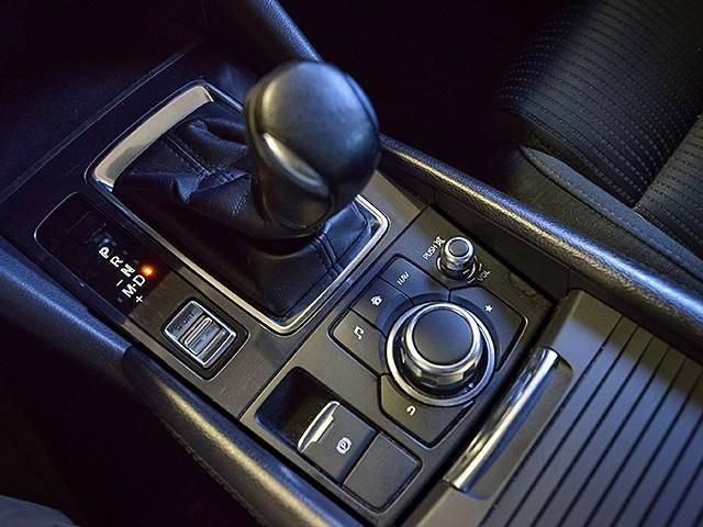 Camelback Toyota New Used Cars Upcomingcarshq Com