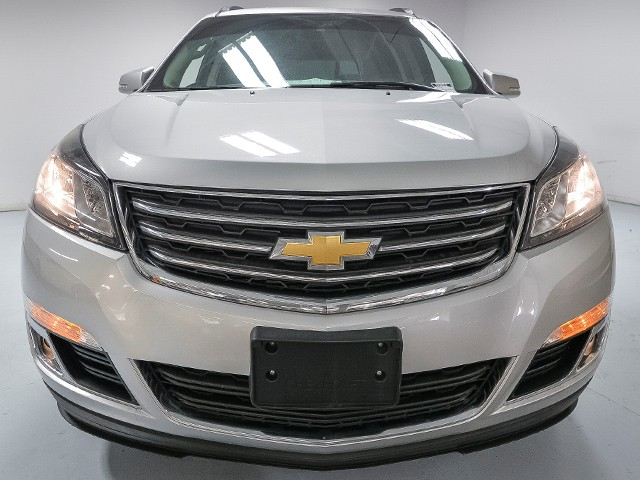 2016 Chevrolet Traverse LT – Stock #PK82832