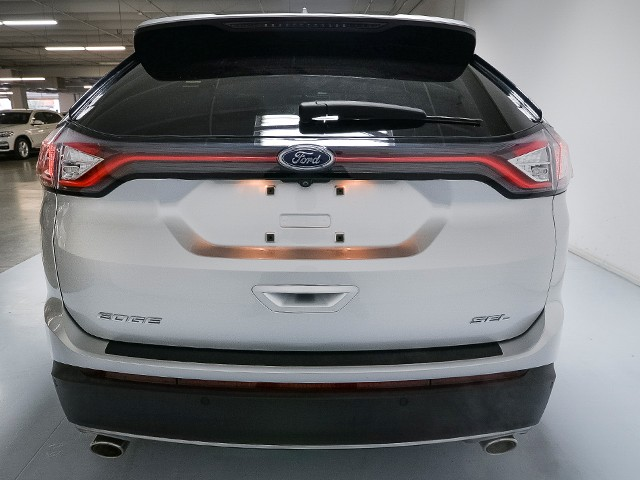 2016 Ford Edge SEL – Stock #PK83437
