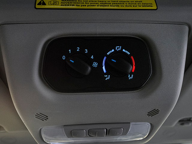 2018 Ford Transit Passenger 150 XL – Stock #PK85750