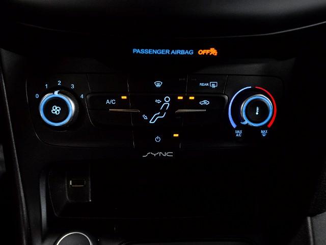 2015 Ford Focus SE – Stock #PK85768