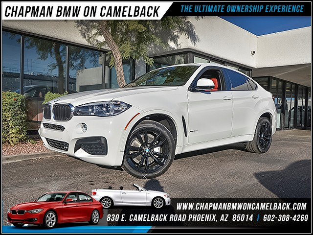 Chapman Bmw On Camelback Bmw Service Center Autos Post