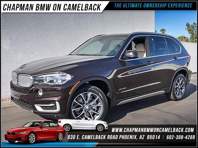 2018 Bmw X5 35i For Sale Stock X180423 Chapman Bmw On