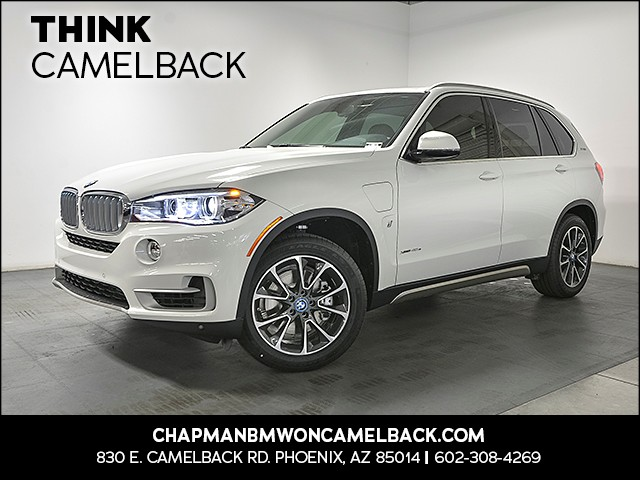 BMW X5 For Sale In Phoenix AZ