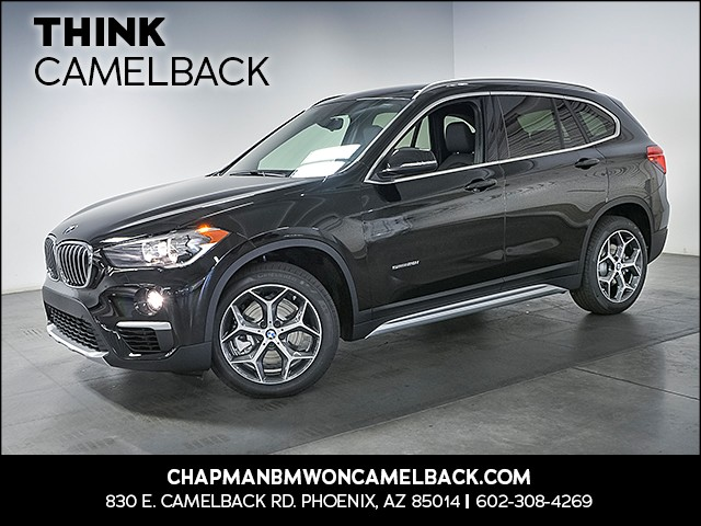 gran lease leasing xdrive deals car bmw a monthly turismo special best