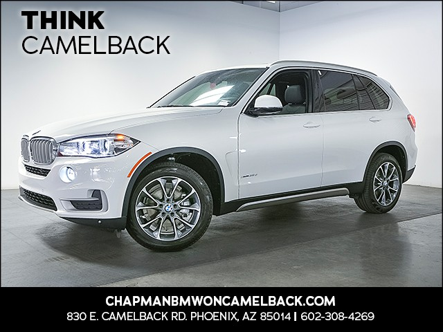 2018 Bmw X5 35d For Sale Stock X181087 Chapman Bmw On