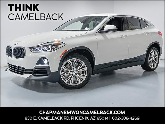 new vehicle specials chapman bmw on camelback. Black Bedroom Furniture Sets. Home Design Ideas