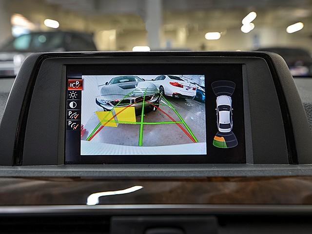 2016 BMW 3-Series Sdn 320i – Stock #X181448A