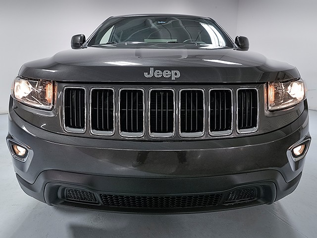 Used 2014 Jeep Grand Cherokee Laredo For Sale Stock X190266a Chapman Bmw On Camelback
