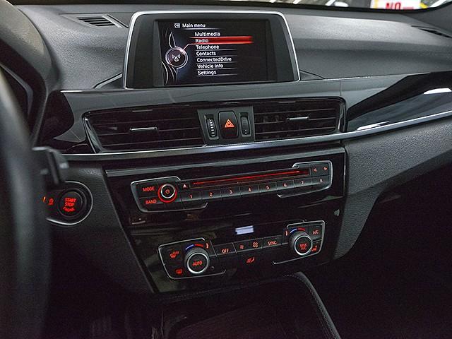 2016 BMW X1 xDrive28i – Stock #X190283A