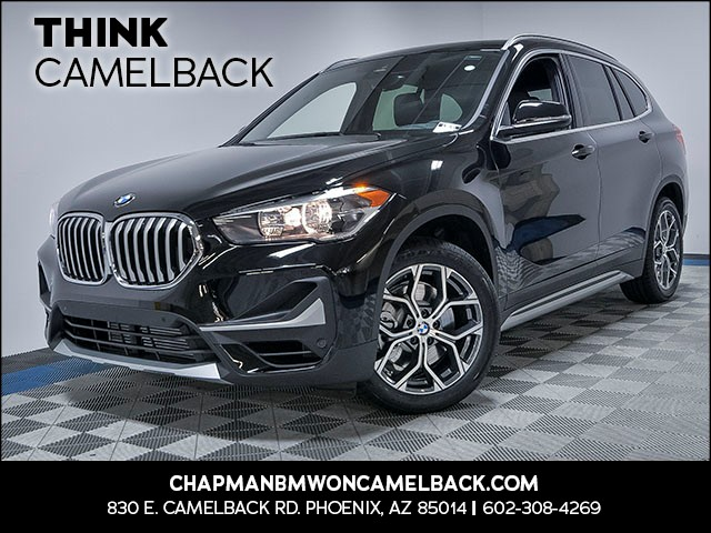 Chapman Bmw On Camelback >> New Bmw For Sale Phoenix Az Chapman Bmw On Camelback