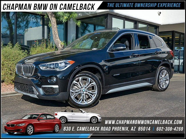 2016 bmw x1 28i for sale stock x161483 chapman bmw on. Cars Review. Best American Auto & Cars Review