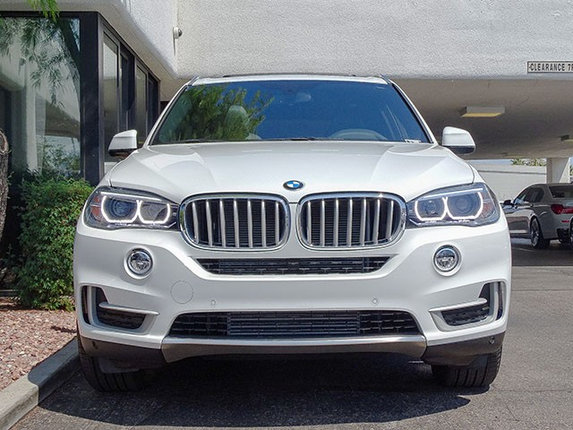 2017 bmw x5 35i for sale stock x170080 chapman bmw on camelback. Black Bedroom Furniture Sets. Home Design Ideas