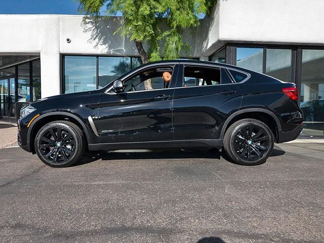 Bmw X6 New Body Style Html Autos Post