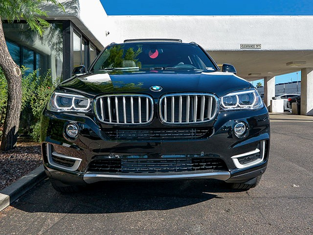 2017 bmw x5 35i x170179 chapman automotive group. Black Bedroom Furniture Sets. Home Design Ideas