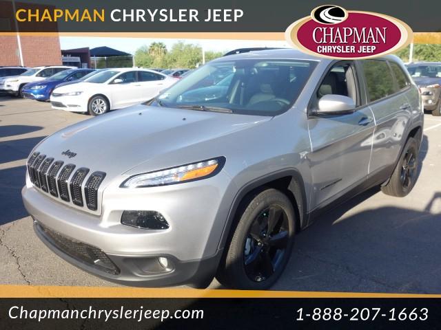 Parts Accessories Dodge Chrysler Jeep Ram Chapman Autos Post