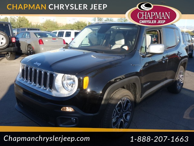chrysler dodge jeep ram used car dealer kingman az autos post. Black Bedroom Furniture Sets. Home Design Ideas