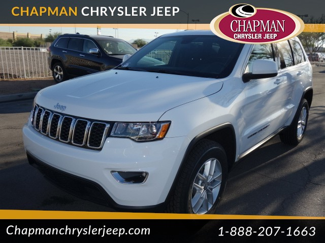 2017 jeep grand cherokee service manual